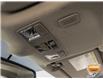 2011 Ford Fiesta SES (Stk: 0T761DA) in Oakville - Image 20 of 21