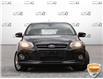 2012 Ford Focus SEL (Stk: 0T880DA) in Oakville - Image 2 of 27