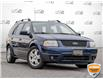 2007 Ford Freestyle Limited (Stk: 0D027A) in Oakville - Image 1 of 16