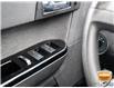 2010 Mazda Tribute GX I4 (Stk: C0903A) in Oakville - Image 16 of 22
