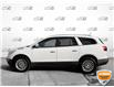 2011 Buick Enclave CXL (Stk: D1C013AX) in Oakville - Image 3 of 24