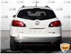 2011 Buick Enclave CXL (Stk: D1C013AX) in Oakville - Image 5 of 24