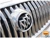 2011 Buick Enclave CXL (Stk: D1C013AX) in Oakville - Image 8 of 24