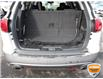 2011 Buick Enclave CXL (Stk: D1C013AX) in Oakville - Image 10 of 24