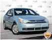 2009 Ford Focus SE (Stk: P5904) in Oakville - Image 1 of 20
