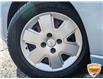 2009 Ford Focus SE (Stk: P5904) in Oakville - Image 6 of 20