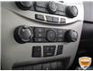 2009 Ford Focus SE (Stk: P5904) in Oakville - Image 15 of 20