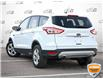 2014 Ford Escape SE (Stk: P5909A) in Oakville - Image 4 of 24