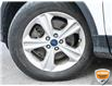 2014 Ford Escape SE (Stk: P5909A) in Oakville - Image 6 of 24