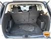 2014 Ford Escape SE (Stk: P5909A) in Oakville - Image 10 of 24