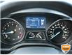 2014 Ford Escape SE (Stk: P5909A) in Oakville - Image 14 of 24