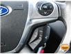 2014 Ford Escape SE (Stk: P5909A) in Oakville - Image 16 of 24