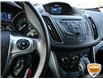 2014 Ford Escape SE (Stk: P5909A) in Oakville - Image 18 of 24