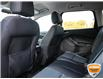 2014 Ford Escape SE (Stk: P5909A) in Oakville - Image 22 of 24