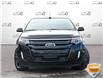 2013 Ford Edge SEL (Stk: 1B004XZ) in Oakville - Image 2 of 18