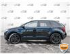 2013 Ford Edge SEL (Stk: 1B004XZ) in Oakville - Image 3 of 18