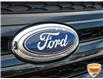 2013 Ford Edge SEL (Stk: 1B004XZ) in Oakville - Image 6 of 18