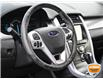 2013 Ford Edge SEL (Stk: 1B004XZ) in Oakville - Image 8 of 18