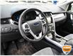 2013 Ford Edge SEL (Stk: 1B004XZ) in Oakville - Image 9 of 18