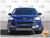 2013 Ford Escape SE (Stk: 0D028Z) in Oakville - Image 2 of 26