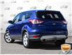 2013 Ford Escape SE (Stk: 0D028Z) in Oakville - Image 4 of 26