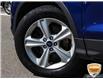 2013 Ford Escape SE (Stk: 0D028Z) in Oakville - Image 6 of 26