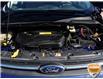 2013 Ford Escape SE (Stk: 0D028Z) in Oakville - Image 8 of 26