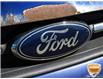 2013 Ford Escape SE (Stk: 0D028Z) in Oakville - Image 9 of 26