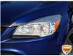 2013 Ford Escape SE (Stk: 0D028Z) in Oakville - Image 10 of 26