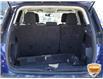 2013 Ford Escape SE (Stk: 0D028Z) in Oakville - Image 11 of 26