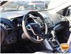 2013 Ford Escape SE (Stk: 0D028Z) in Oakville - Image 13 of 26