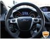 2013 Ford Escape SE (Stk: 0D028Z) in Oakville - Image 14 of 26