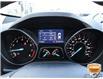 2013 Ford Escape SE (Stk: 0D028Z) in Oakville - Image 15 of 26