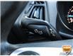 2013 Ford Escape SE (Stk: 0D028Z) in Oakville - Image 16 of 26