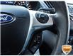 2013 Ford Escape SE (Stk: 0D028Z) in Oakville - Image 18 of 26