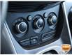 2013 Ford Escape SE (Stk: 0D028Z) in Oakville - Image 19 of 26