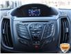 2013 Ford Escape SE (Stk: 0D028Z) in Oakville - Image 20 of 26