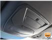2013 Ford Escape SE (Stk: 0D028Z) in Oakville - Image 22 of 26