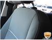 2013 Ford Escape SE (Stk: 0D028Z) in Oakville - Image 23 of 26