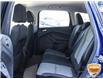 2013 Ford Escape SE (Stk: 0D028Z) in Oakville - Image 24 of 26
