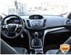 2013 Ford Escape SE (Stk: 0D028Z) in Oakville - Image 25 of 26