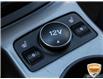 2013 Ford Escape SE (Stk: 0D028Z) in Oakville - Image 26 of 26