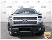 2012 Ford F-150 Platinum (Stk: D1R013A) in Oakville - Image 2 of 27
