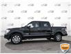 2012 Ford F-150 Platinum (Stk: D1R013A) in Oakville - Image 3 of 27