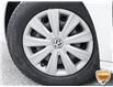 2013 Volkswagen Jetta 2.0L Comfortline (Stk: 1T254A) in Oakville - Image 6 of 26
