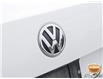 2013 Volkswagen Jetta 2.0L Comfortline (Stk: 1T254A) in Oakville - Image 9 of 26