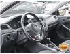 2013 Volkswagen Jetta 2.0L Comfortline (Stk: 1T254A) in Oakville - Image 11 of 26