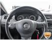 2013 Volkswagen Jetta 2.0L Comfortline (Stk: 1T254A) in Oakville - Image 12 of 26