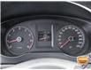 2013 Volkswagen Jetta 2.0L Comfortline (Stk: 1T254A) in Oakville - Image 13 of 26