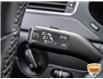 2013 Volkswagen Jetta 2.0L Comfortline (Stk: 1T254A) in Oakville - Image 14 of 26